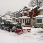 New York : mais où est la tempête de neige du siècle ?