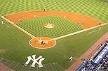 Billets New York Yankees