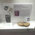 Les billets pour visiter le musée du 11 septembre à New York