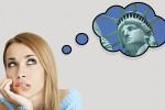 Addiction à New York : les 7 symptômes de la New-Yorkite