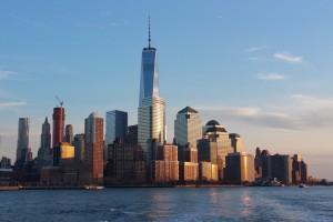 New York bat encore son record de fréquentation