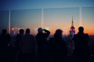 Le CityPASS change ses visites à New York