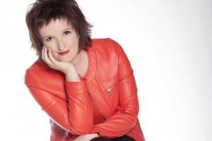 Anne Roumanoff : «New York stimule la créativité»