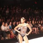 5 pistes pour vivre la Fashion Week gratuitement