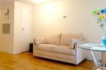 Réservez votre appartement à New York !