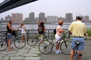 Promo sur la visite guidée de Brooklyn en vélo