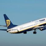 Ryanair veut proposer des vols pour New York à 14 euros