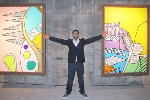 Abdullah Qandeel, le cauchemar des hôtels de New York