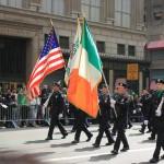 Que faire pour la Saint-Patrick à New York ?