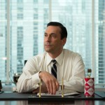 Mad Men rend fou New York