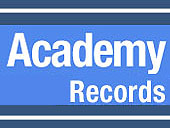 Academy Records