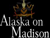 Alaska on Madison