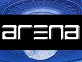 Arena Night Club