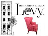 Bernard & S. Dean Levy