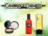 Cambridge Chemists