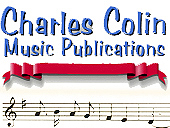 Charles Colin Publications