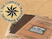 Complete Traveller Antiquarian Bookstore