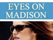 Eyes On Madison