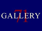 Gallery 71