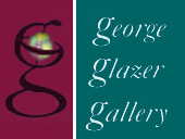 George Glazer Gallery