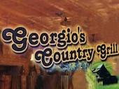 Georgio Country Grill