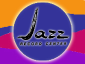 Jazz Record Center
