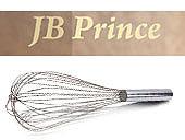 JB Prince
