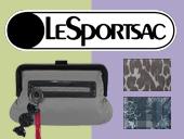 Le Sportsac