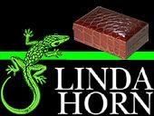 Linda Horn Antiques