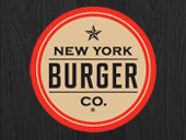 New York Burger Cà
