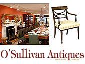 O'Sullivan Antiques