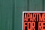 Les agences immobilières à New York