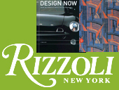 Rizzoli New York