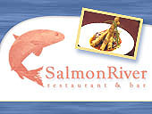 Salmon River Restaurant & Bar