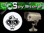 Spy Store