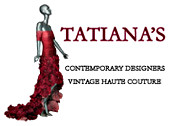 Tatiana Designer Resale Boutique