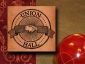 Union Hall