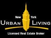 urbanliving