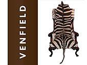 Venfield