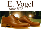 E. Vogel Boots & Shoes