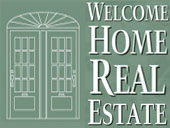 welcomehomerealestate