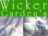 Wicker Garden's Children