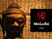 Woo Lae Oak