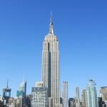 Les 6 meilleurs rooftop bars de New York