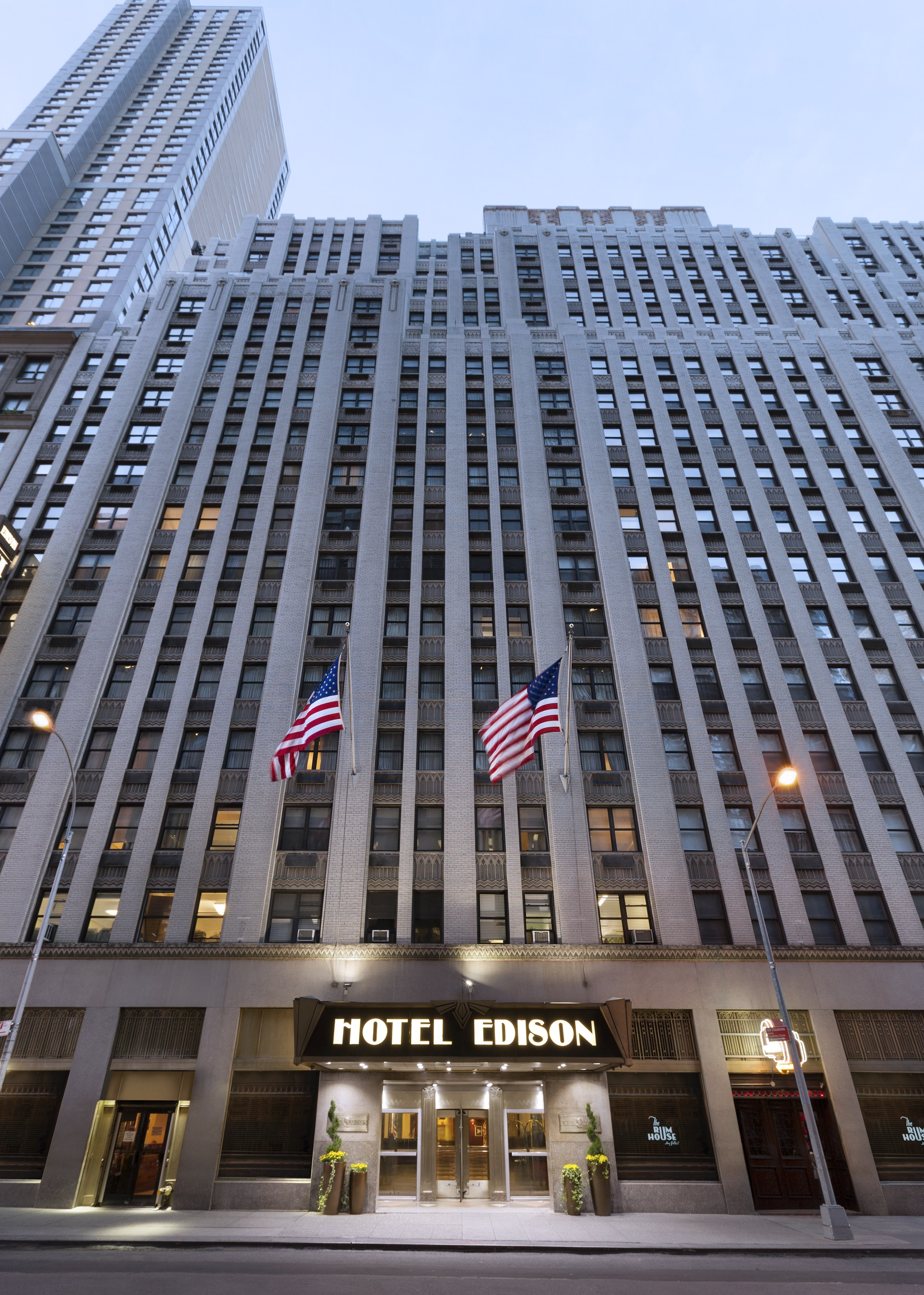 Great savings on hotels in Edison, United States of America online. Good availability and great rates. Read hotel reviews and choose the best hotel deal for your stay.