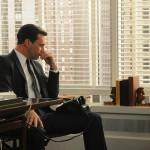 Mad Men joue les prolongations à New York