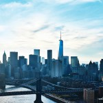 Guide pour visiter le One World Observatory