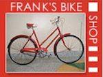 Franks Bike Shop