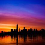 Les 6 étapes pour organiser son voyage à New York