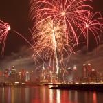 Que faire à New York en juillet et août 2015 ?